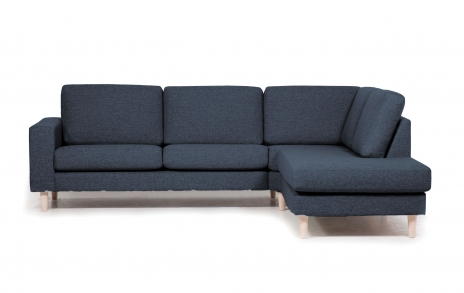 chaiselong-sofa
