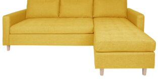 Marino Sofa Karry