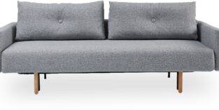 Thora luxus Sovesofa